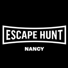 Escape Hunt | Nancy