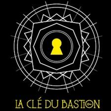La Clé du Bastion | Belfort