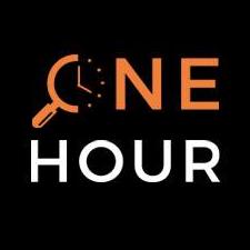 logo-one-hour