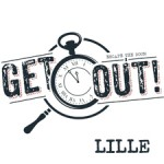 Get Out ! | Lille