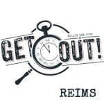 Get Out ! | Reims