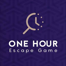 One Hour | Paris 11e