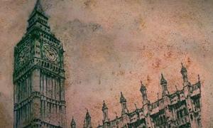 Escape Room Panique à Westminster