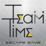 Team Time | Paris 9e