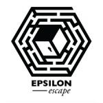 Epsilon   Paris 2e