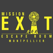 Mission Exit | Montpellier