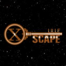 X Scape | Lille