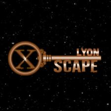 X Scape | Lyon (Craponne)