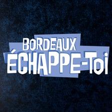 Echappe toi | Bordeaux