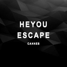 Heyou Escape | Cannes