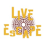 Live-Escape | Grenoble