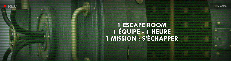 """Résultat de recherche d'images pour """"escape games"""""""