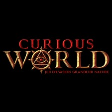 Curious World | Cannes‏