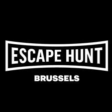 Escape Hunt | Bruxelles