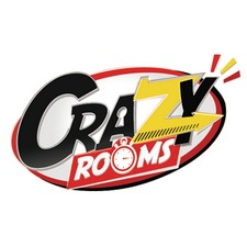 Crazy Rooms | Nice (St Laurent du Var)