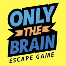 Only The Brain | Grenoble (Eybens)