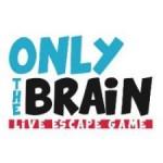 Only The Brain | Grenoble (Eybens)