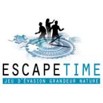 Escape Time | Tours