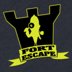 Fort Escape | Nancy (Blénod-lès-Toul)
