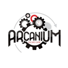 Arcanium | Dijon