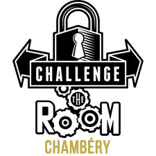 Challenge The Room | Chambéry