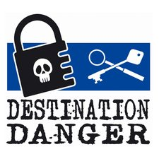 Destination Danger | Paris 12e