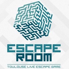 EscapeRoom | Toulouse