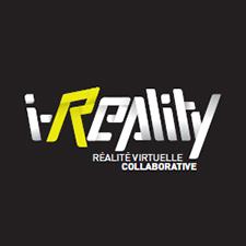 I-Reality | Lyon 9e