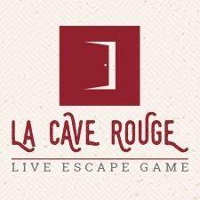 La Cave Rouge | Perpignan