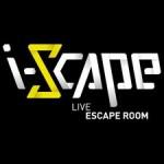 I-Scape | Lyon 9e