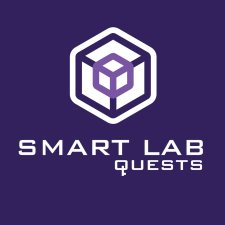 Smart Lab Quests | Grenoble