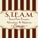 S.T.E.A.M. | Limoges