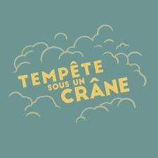 Tempête Sous un Crâne | Paris 15e