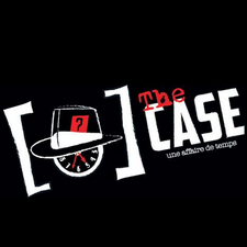 The Case | Valence
