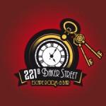 221B Baker Street | Dijon