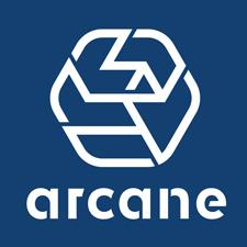 Arcane Ateliers | Paris