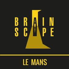 Brainscape | Le Mans