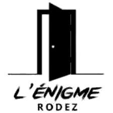 L'Enigme France | Rodez