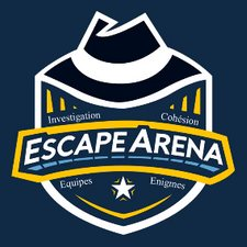 Escape Arena | Grenoble
