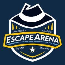 Escape Arena | Grenoble