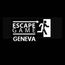 Escape Geneva | Genève