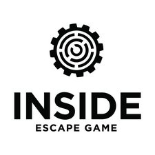 Inside Game | La Palmyre
