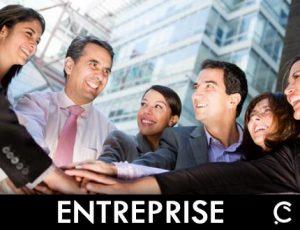 escape rooms pour entreprise team-buildings et séminaires