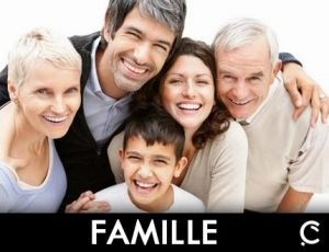 escape rooms pour familles