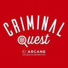 thumbnail_criminal-quest