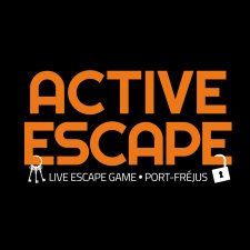 Active Escape | Fréjus