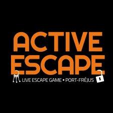 Active Escape | Fréjus