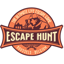 Escape Hunt | Bruxelles