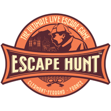 Escape Hunt | Clermont-Ferrand