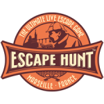 Escape Hunt | Aix-Marseille